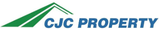 CJC Property - Gymea