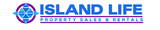 Island Life Property Sales & Rentals - RUSSELL ISLAND