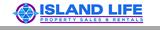 Island Life Property Sales & Rentals
