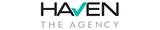 Haven The Agency - Chadstone