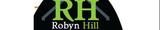 Robyn Hill Real Estate - Broadbeach Waters