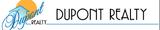 Dupont Realty - LESMURDIE