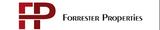 Forrester Properties