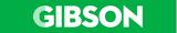 Gibson Partners Real Estate - Cronulla