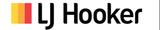 LJ Hooker Woden - WODEN