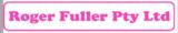 Roger Fuller - Singleton