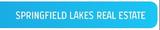 Springfield Lakes Real Estate - SPRINGFIELD LAKES