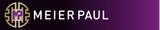 Meier Paul Real Estate - RLA 228174