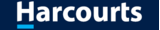 Harcourts Signature Group Sales - Sorell