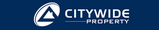 Citywide Property Agents - Sydney Olympic Park