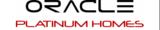 - Oracle Platinum Homes - QLD