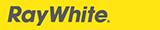 Ray White Rural - Victoria