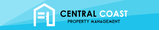 Central Coast Property Management - West Gosford