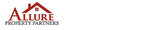 Allure Property Partners - Oakford