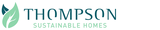 Thompson Sustainable Homes - MOOLOOLABA