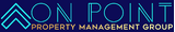 On Point Property Management Group - Mermaid Waters