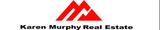 Karen Murphy Real Estate