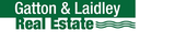 Gatton & Laidley Real Estate - GATTON