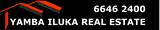Yamba Iluka Real Estate - Yamba
