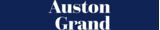 Auston Grand Realty Group