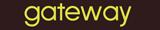 Gateway Residential WA - AUBIN GROVE