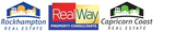 Realway Rockhampton & Capricorn Coast Real Estate - BERSERKER