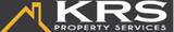 KRS Property Services - Stroud