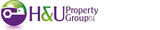 H & U Property Group - MARGATE