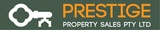 Prestige Property Sales - SURFERS PARADISE