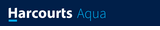 Harcourts - Aqua