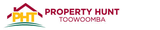 Property Hunt Toowoomba