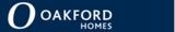 Oakford Homes - Marden