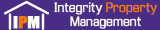 Integrity Property Management