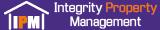Integrity Property Management - SPRINGWOOD
