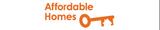 Affordable Homes  - ADELAIDE