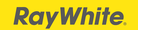 Ray White - Warner