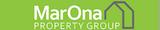 Marona Property Group