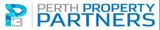 Perth Property Partners - CITY BEACH
