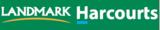 Landmark Harcourts - NT