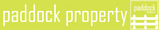 Paddock Property