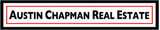 Austin Chapman Real Estate - Kensington