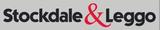 Stockdale & Leggo - Drysdale