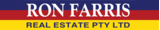 Ron Farris Real Estate Pty Ltd - South Perth