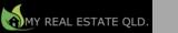 Mackay Real Estate - MACKAY
