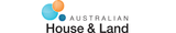 AUSTRALIAN HOUSE & LAND