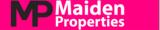 Maiden Properties - BROWNS PLAINS