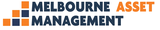 Melbourne Asset Management - Melbourne