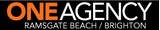One Agency - Ramsgate Beach