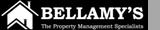 Bellamy's The Property Management Specialists - Menai