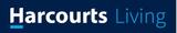 Harcourts Living - CORNUBIA